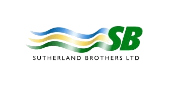 54_sutherland-brothers