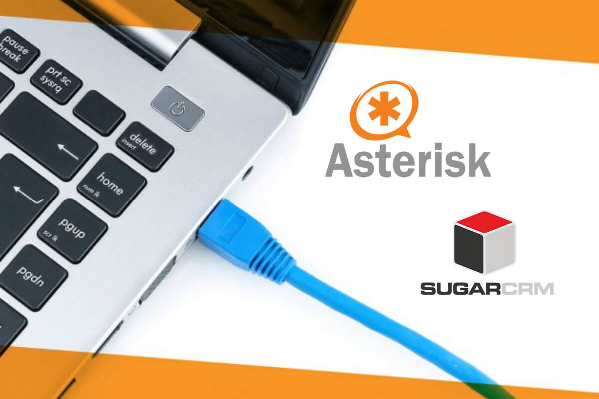 10 reasons to implement SugarCRM Asterisk integration for